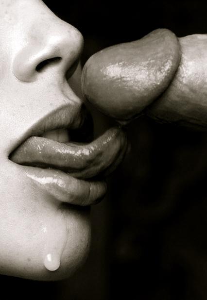 photo sexe blow cum pipe éjac xxx  10
