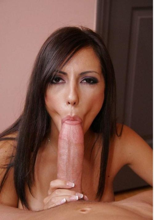 photo sexe blow cum pipe éjac xxx  37