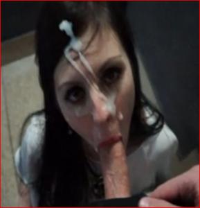 pipes avec ejac et sperme 123