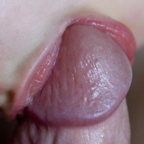 salope avaleuse blow cum pipe éjac xxx  008