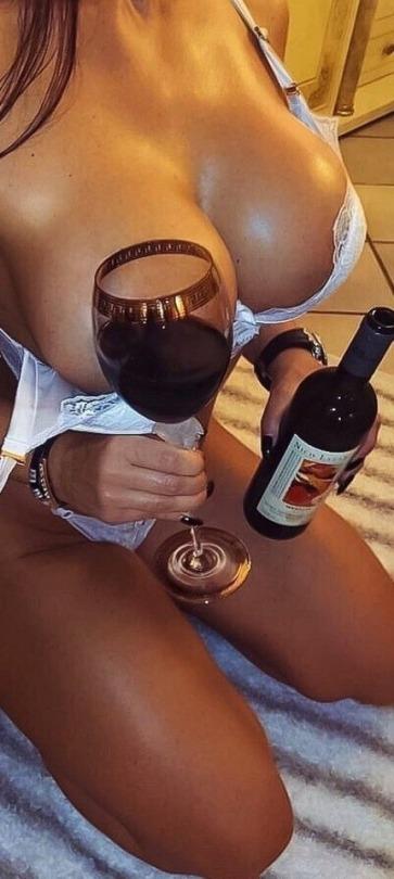 cam sexy femme anal