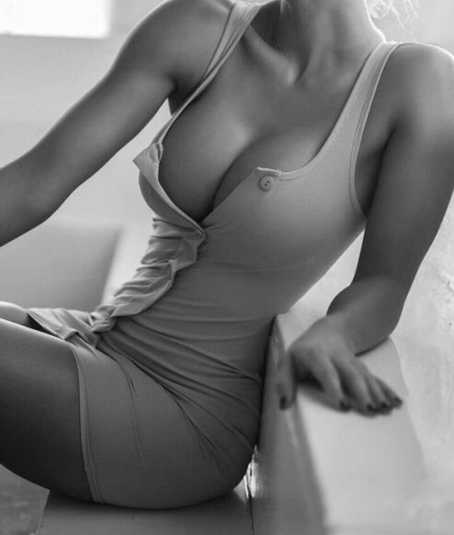 cams sexuelles grosse poitrine