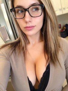 cochonne en webcam soumise