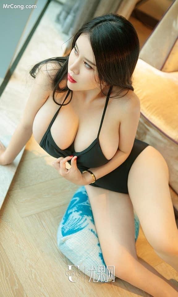 femme nue live rousse