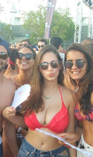fille chaude en cam gros seins