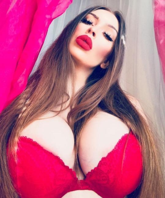 jeune webcam nue anal