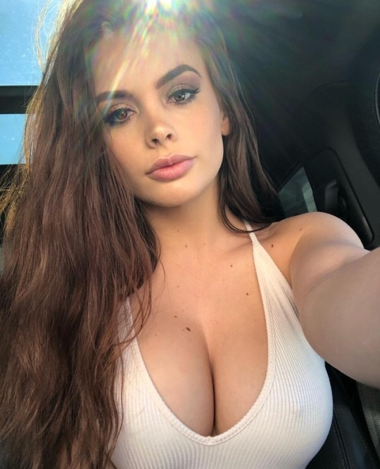 live webcam sexy dans le 51