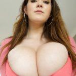 sexcam jeune gros nichon