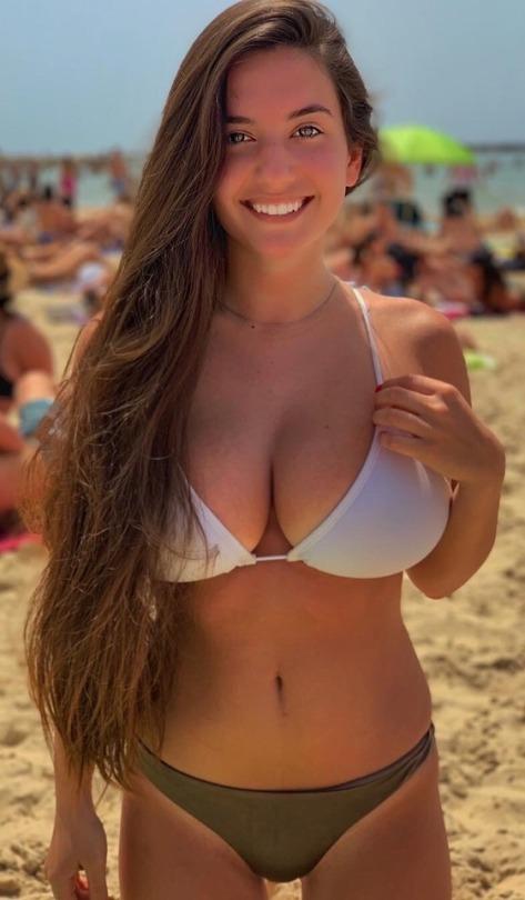 sexe en webcam blonde