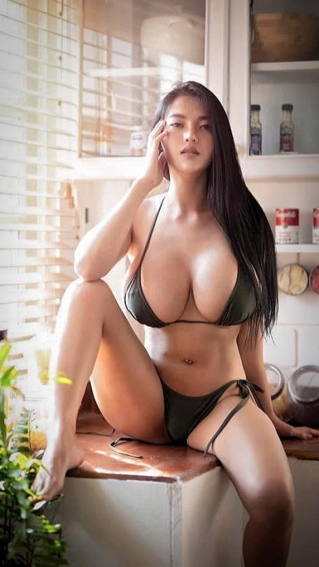 sexicam brune