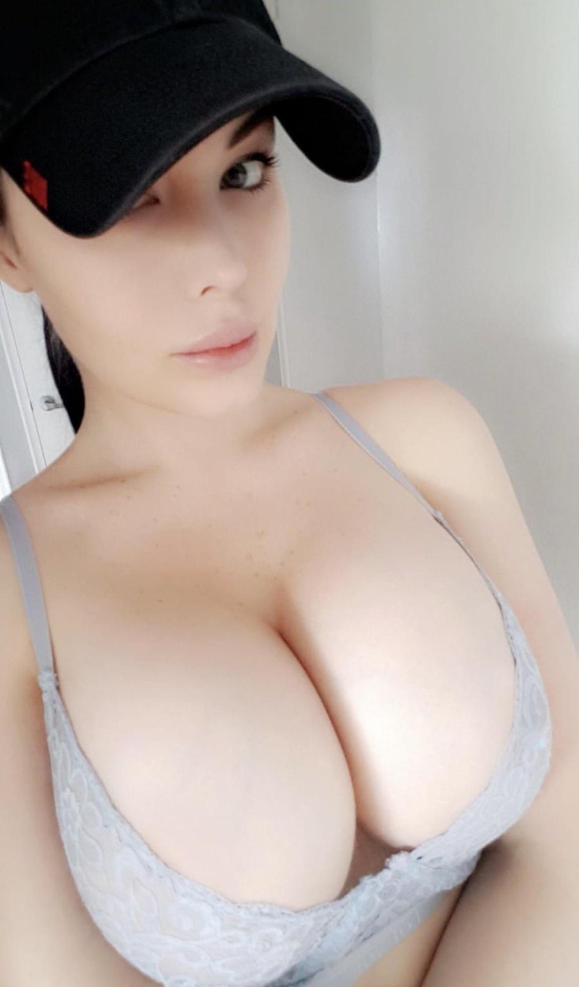 tchat sexe live anal