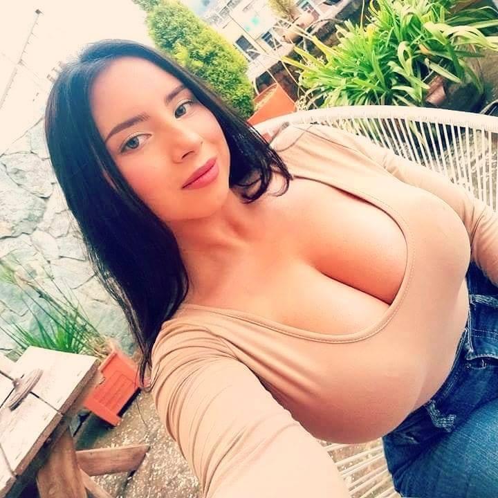 web cam sexe francais dans le 35