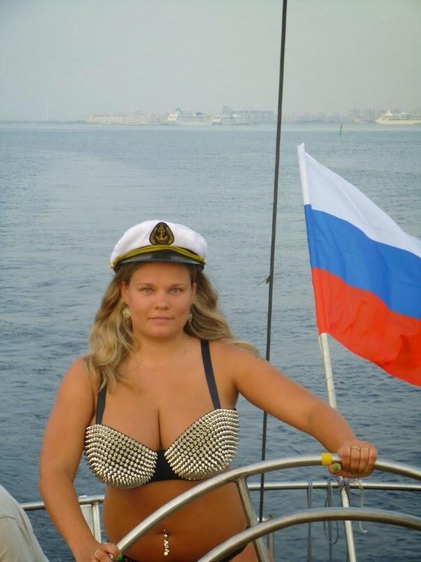 webcam femme hot grosse poitrine