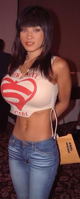 webcam femme hot sextoy