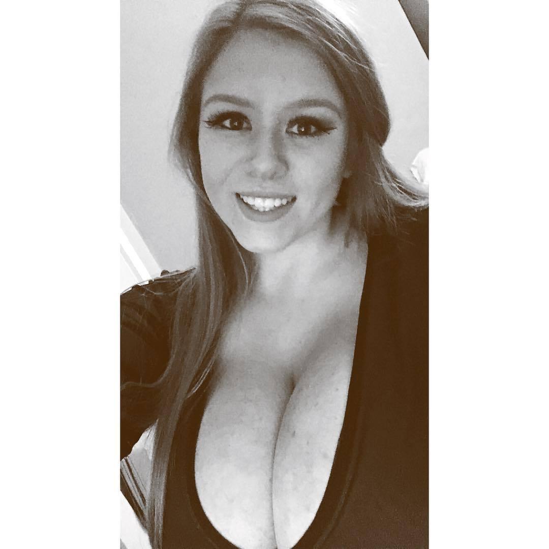 webcam femme nu gode