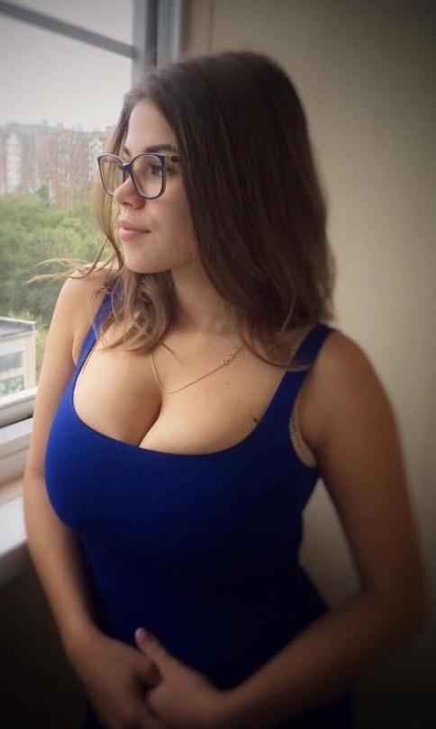 webcam fille brune