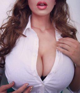 webcam sexy direct fist